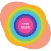 Jurnid Sessions - Art Basel Edition: Media Arts &...