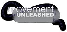 www.danceunleashed.com logo