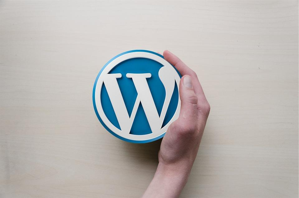 WordPress Course - How to Create a Website