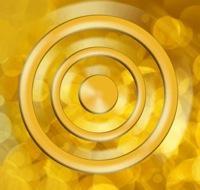 Webinar - Prime Tree 101 Riding The Golden Dragon -...