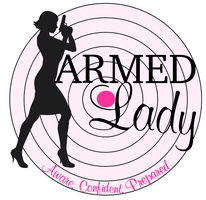 Armed Lady Dayton Chapter monthly meeting