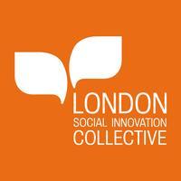 Social Entrepreneurship: Starting Up & Up-Scaling