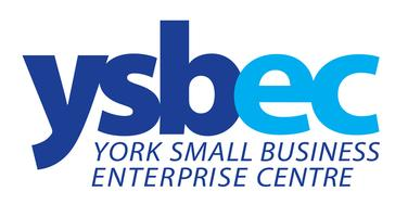 Youth Entrepreneurship Information Sessions - Town of...