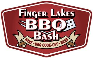 Finger Lakes BBQ Bash