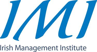 CPD4: Mediation Skills for Managers
