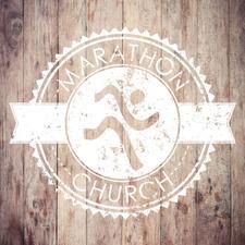 Marathon Church logo