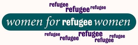 National Refugee Women's Conference: Set Her Free...
