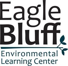 Eagle Bluff Environmental Learning Center logo
