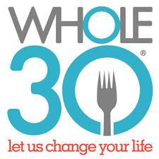 Melissa Hartwig, Whole30 logo