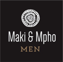 BOSTON, MAN UP. Shop (& Drink) African Modern Luxury.