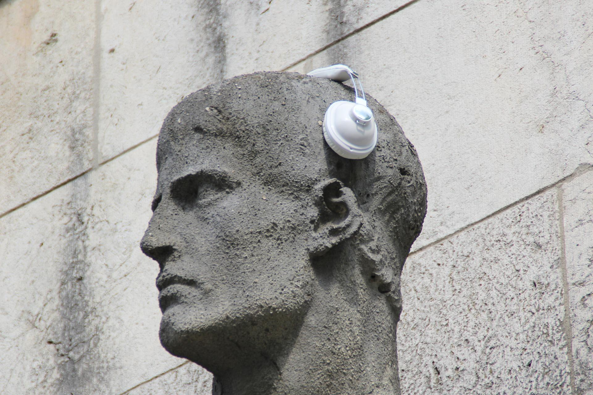 Free hearing health seminar