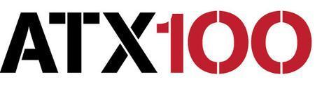 ATX100