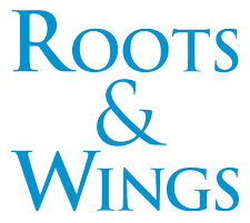 Roots & Wings logo