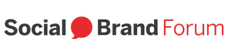 Social Brand Forum 2015