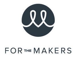 DIY Holiday with For the Makers at West Elm