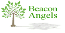 Beacon Angels logo