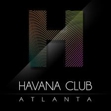 The Havana Club logo