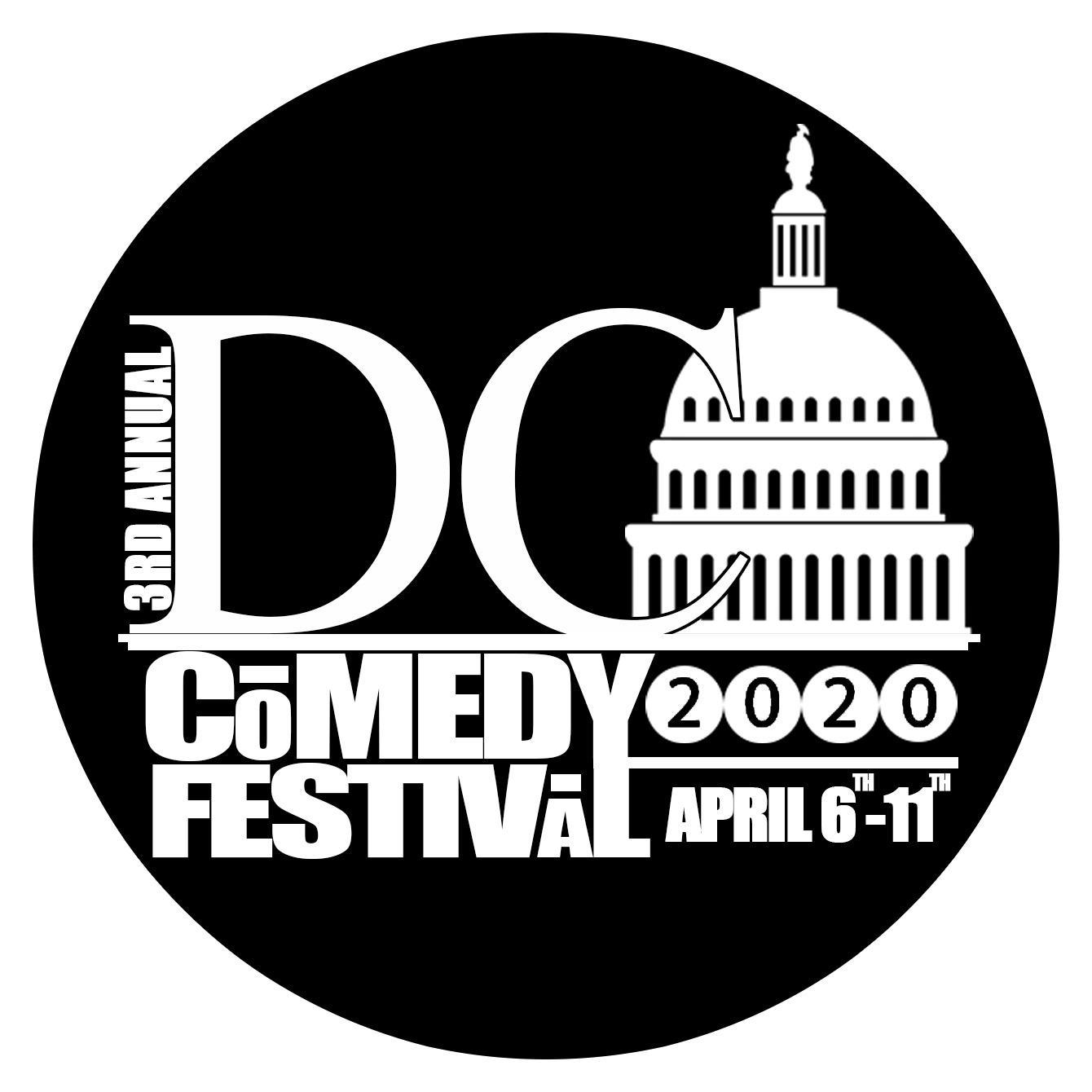 Habana Village Comedy Nights -DC Comedy Festival Show