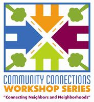 Creative Tools for Neighborhood Partnerships and Resour...