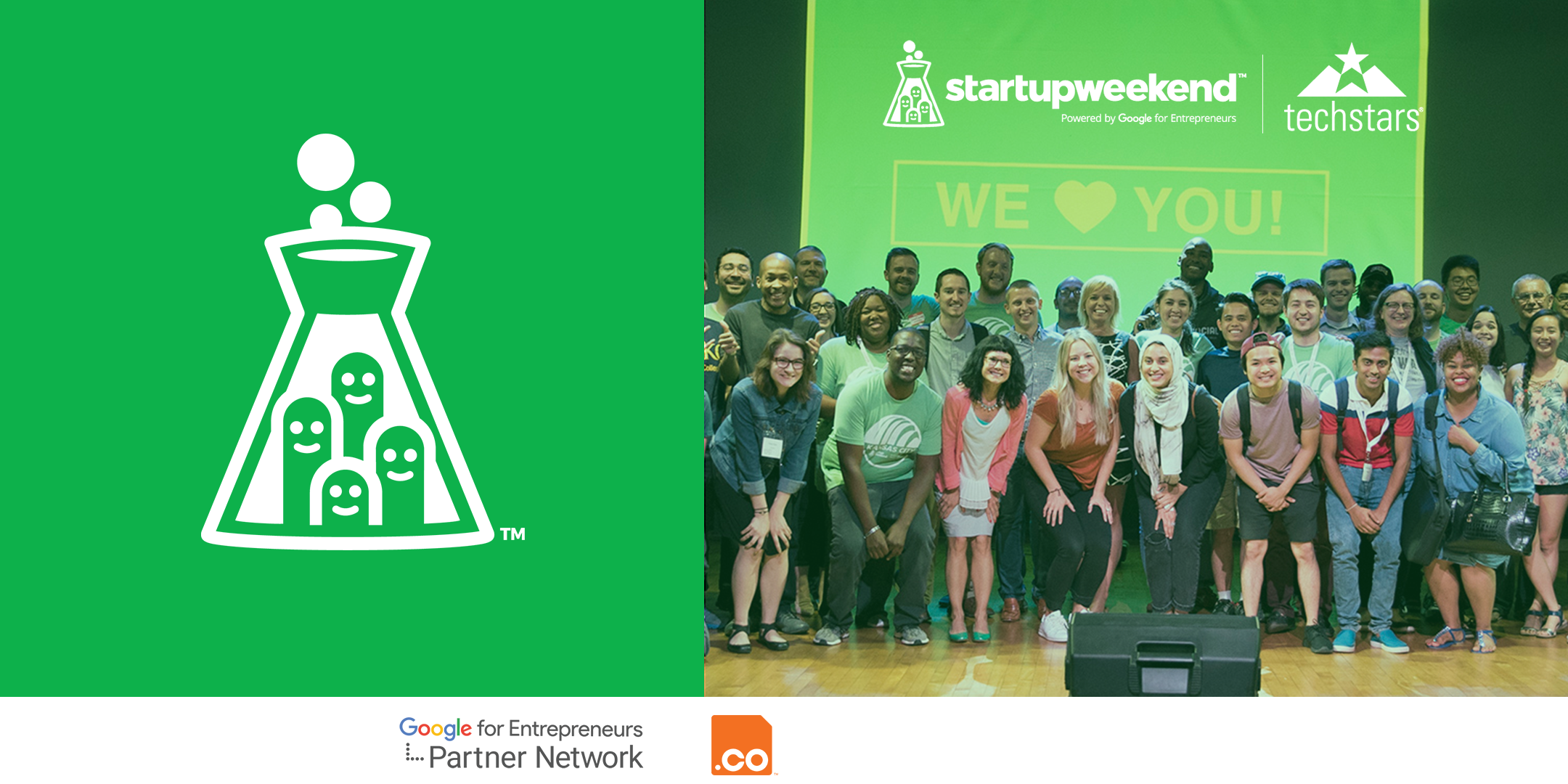 Techstars Startup Weekend Rochester: June 5-7, 2020