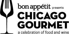 Chicago Gourmet 2015 presented by Bon Appétit