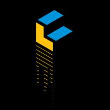 Leadership Memphis logo