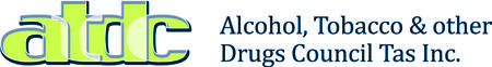 ATDC Information Session: Findings from the 2014 Drug...