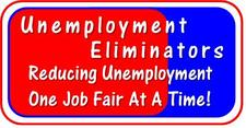 Unemployment Eliminators logo