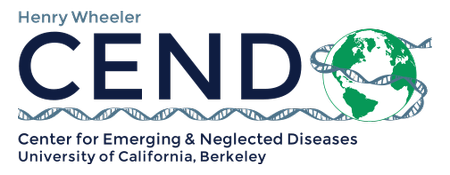 The 7th Annual CEND Symposium - Vaccines and...