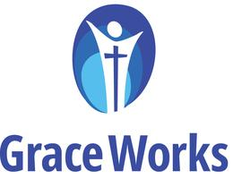 GraceWorks Carson City 2015