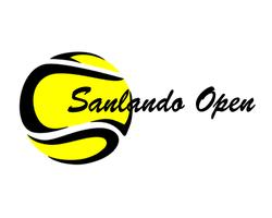 Sanlando Open Tennis Tournament - NEW DATES