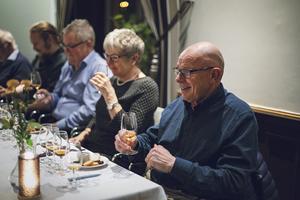 Whiskyprovning Uppsala | Grand Hotell Hörnan Den 23 Maj