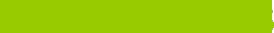 Free Color Management Course.