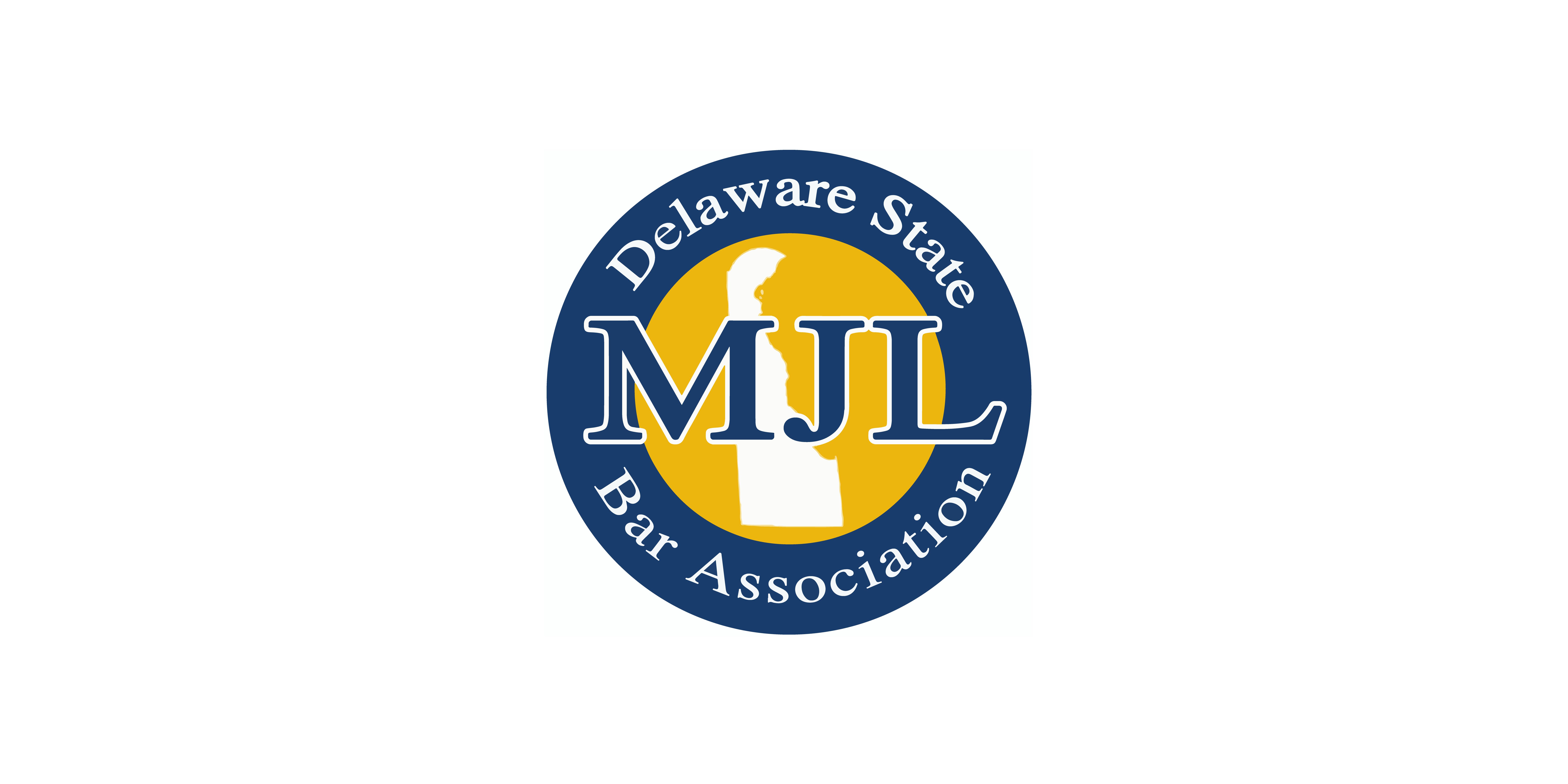 Copy of 2020 MJL Supplemental Bar Review