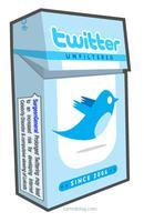 Free Webinar: What the Heck is Twitter?