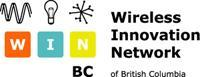 WINBC / Wavefront AGM and MoMoVan Party - June 22