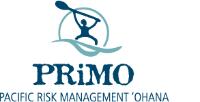 2013 PRiMO Annual Meeting and Partnership for...