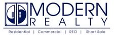Modern Realty Corporation logo