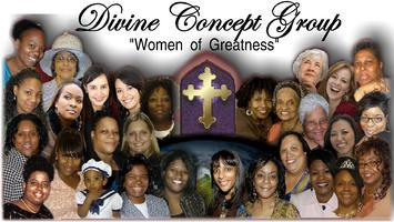 "Women of Greatness Retreat and Conference 2010  ""For..."