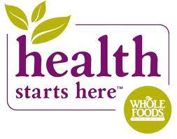 Health Starts Here™ Store Tour