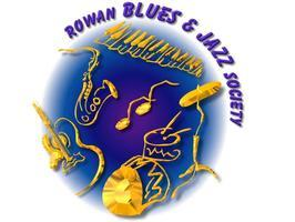 12th Annual Rowan Blues and Jazz Festival