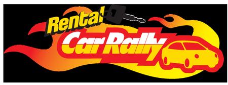 Rental Car Rally 2009: SF to Yuma