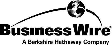 "Business Wire Phoenix ""Lunch & Learn"" |  April 21,..."