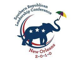 Southern Republican Leadership Conference 2010