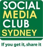Social Media Club Sydney Inaugural Event: Authenticity...