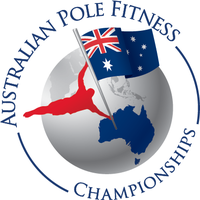 Tasmanian Pole Fitness Championships (TPFC) 2013