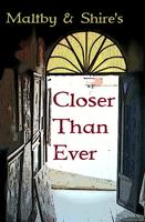 Closer Than Ever - by Maltby and Shire