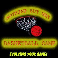 NothingButNetBasketball.com Summer Camp