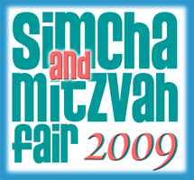 Simcha and Mitzvah Fair Attendees