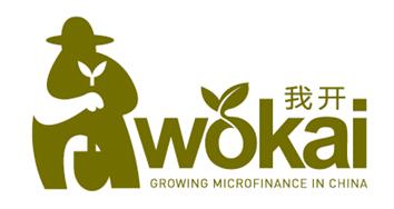 Wokai NYC Launch
